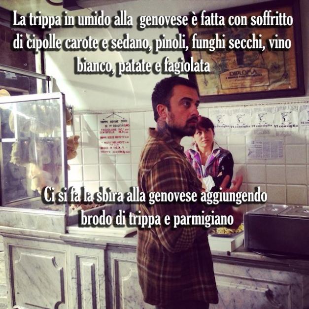 Chef-Rubio-Sbira