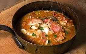 zupap di pesce 2