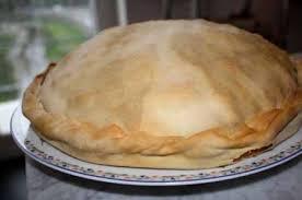 torta zucca 1
