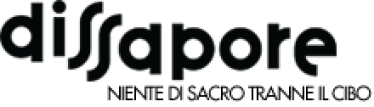 DISSAPORE