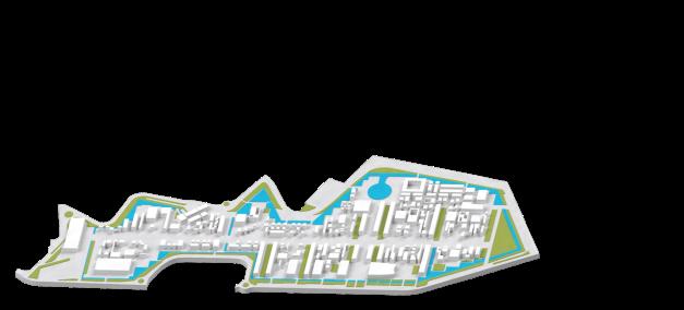 mappa expo