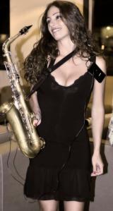 JESSICA COCHIS