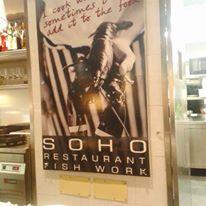 SOHO3