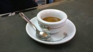 Caffè sicily